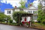 FL-Legacy Vacation Club Lake Buena Vista