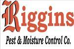 Riggin's Pest & Moisture Control - Augusta, GA CSRA