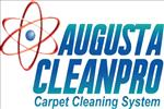 Augusta Cleanpro - The CLEANPRO® Carpet Cleaning System works! Get your carpets looking like new again.
