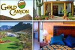 AZ - Villas of Gold Canyon