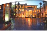 Mexico - Los Cabos Golf Resort